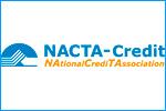 NACTA Credit